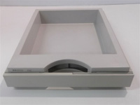 HP Agilent 1100 HPLC Solvent Tray
