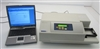 Molecular Devices Spectramax 190 Microplate Reader
