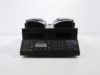 MJ Research PTC-225 Gradient Thermal Cycler
