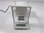 Mettler Toledo AT261 Analytical Balance