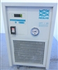 Neslab CFT-25 Circulating Chiller