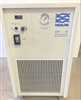 Neslab CFT-75 Circulating Chiller