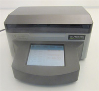 Protein Discovery Gel Free 8100 Fractionation Station