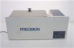 Precision Digital Reciprocating Water Bath