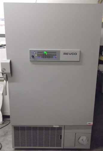 Image of REVCO-ULT2586 by Marshall Scientific
