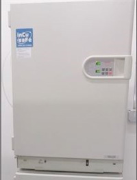 Sanyo MCO-17AIC Copper Alloy CO2  Incubator