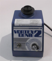 Scientific Industries Vortex-Genie 2 Analog Vortex Mixer