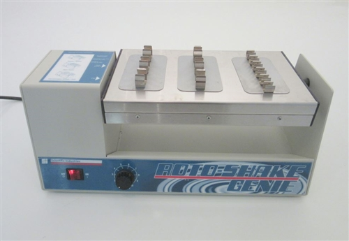 Image of SP-Roto-Shaker-Genie by Marshall Scientific