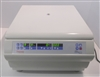 Thermo Sorvall Legend T+ Benchtop Centrifuge