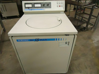 Sorvall RC5B Plus Refrigerated Centrifuge