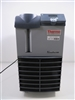 Thermo Scientific Thermoflex 1400 Recirculating Chiller
