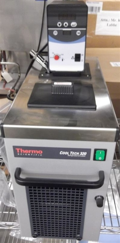 Image of Thermo-Cool-Tech-320 by Marshall Scientific