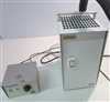 THERMO NESLAB CC 65 Immersion Chiller with Cryotrol Controller