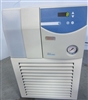 Thermo Neslab Merlin M75 Chiller