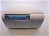 Thermo Scientific ST16R Refrigerated Centrifuge