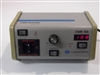 VWR 105 EC Electrophoresis Power Supply