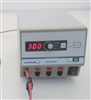 VWR Accupower Model 300 Electrophoresis Power Supply