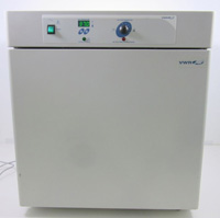 VWR 1535 Digital Warm Air Incubator
