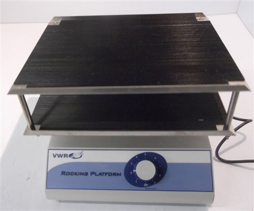 Image of VWR-200 by Marshall Scientific