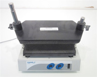 VWR Scientific VX-2500 Multi Tube Vortexer