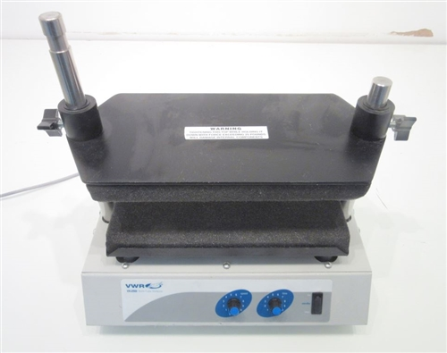 Image of VWR-Scientific-VX-2500 by Marshall Scientific