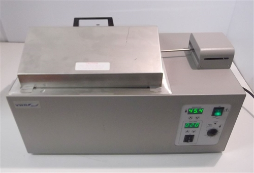 Image of VWR-1217 by Marshall Scientific