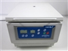 VWR Symphony 4417 Centrifuge with Microplate Rotor