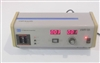 VWR EC-135 Electrophoresis Power Supply