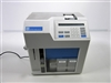 YSI 2700 Select Biochemistry Analyzer - Includes a 90 day Warranty - Marshall Scientific