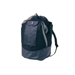 IST MGB-35 BackPack