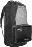Mares Cruise Elite Mesh Backpack Bag