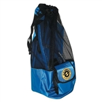 U.S. Divers Explorer Bag
