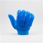 Underwater Hockey Bony Glove Plus