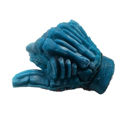 Hydro Skelly Glove