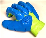 UWX X1 Underwater Hockey Glove