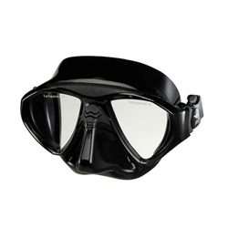 IST M-99 Seal Mask