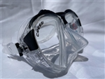 Cressi Matrix Mask