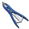 Blue Economy Castrating Band Applicator
