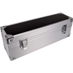 Guardhouse Aluminum Storage Box