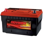 Odyssey Extreme Battery - ABS 65-PC1750T-A