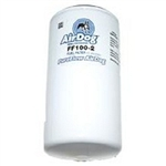 PureFlow AirDog FF100-2 - Replacement Fuel Filter for AirDog and AirDog II