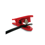Air Lift 10530 Air Hose Cutter Universal