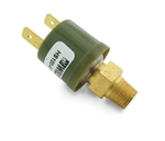Air Lift 24551 Pressure Switch 110-145 PSI Universal