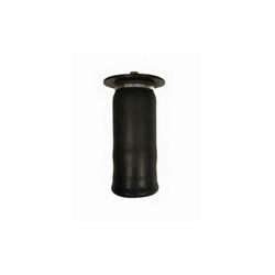 Air Lift 50203 Sleeve Replacement 1963-2012 GM, Ford, Dodge, Toyota, Mitsubishi, Hummer