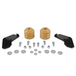 Air Lift 52100 AirCELL Front Kit 1988-1999 Chevy Silverado
