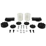Air Lift 52204 AirCELL Rear Kit 2002-2012 Dodge Ram