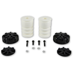 Air Lift 52207 AirCELL Front Kit 2005-2012 Ford F-Series
