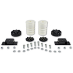 Air Lift 52208 AirCELL Front Kit 1999-2005 Ford F-Series