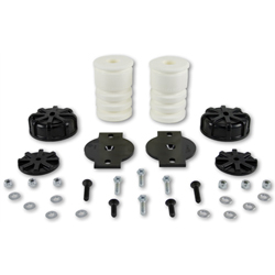 Air Lift 52209 AirCELL Front Kit 1999-2004 Ford F-Series Without Snow Prep Package
