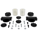 Air Lift 52213 AirCELL Rear Kit 2001-2010 Chevy, Dodge, GMC